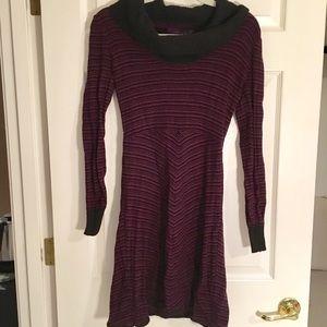 Prana | Sweater Dress